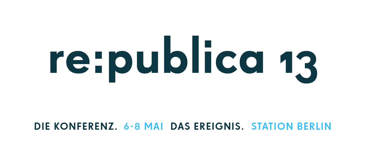 presse_logos-11