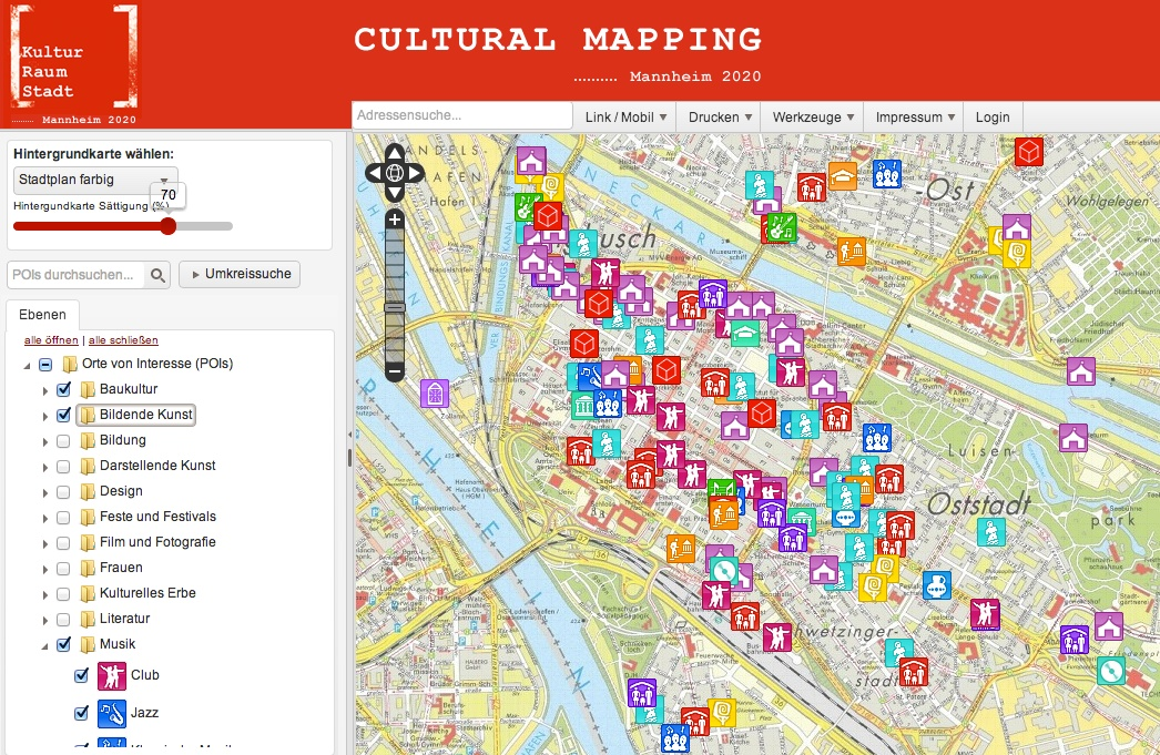 Cultural_Mapping_Mannheim_2020