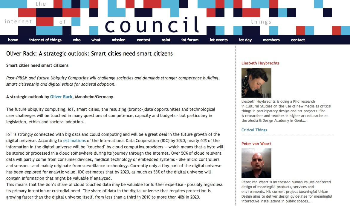 iot_council_screenie