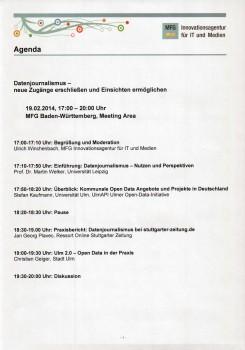 Agenda_MFG_Datenjournalismus