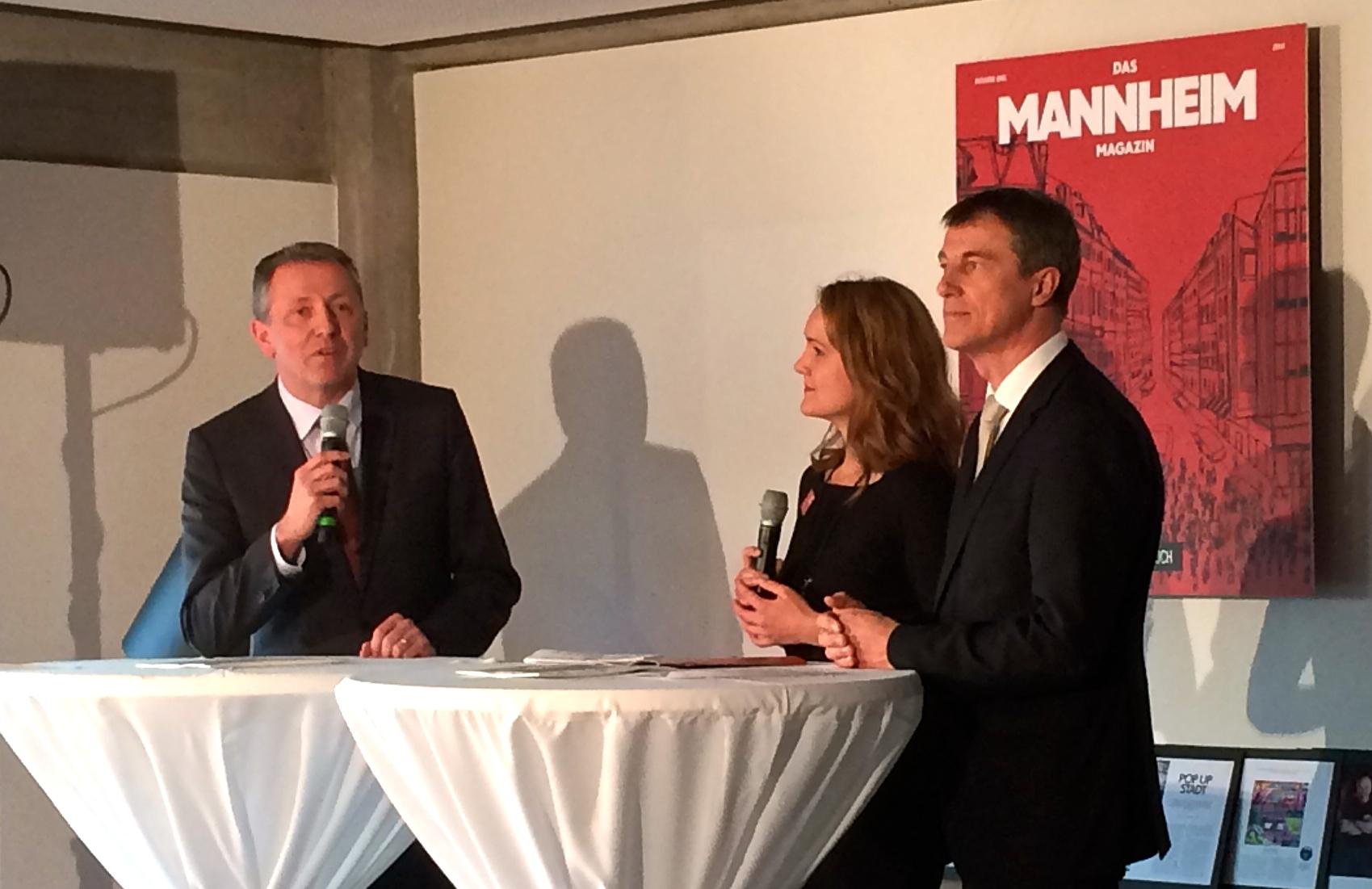 Die Review Der Preview Das Mannheim Magazin 25 Frames