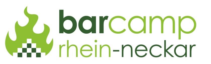 barcamp_rhein-neckar_me_wp-content_uploads_2015_01_BCRN_Logo_sRGB_pdf